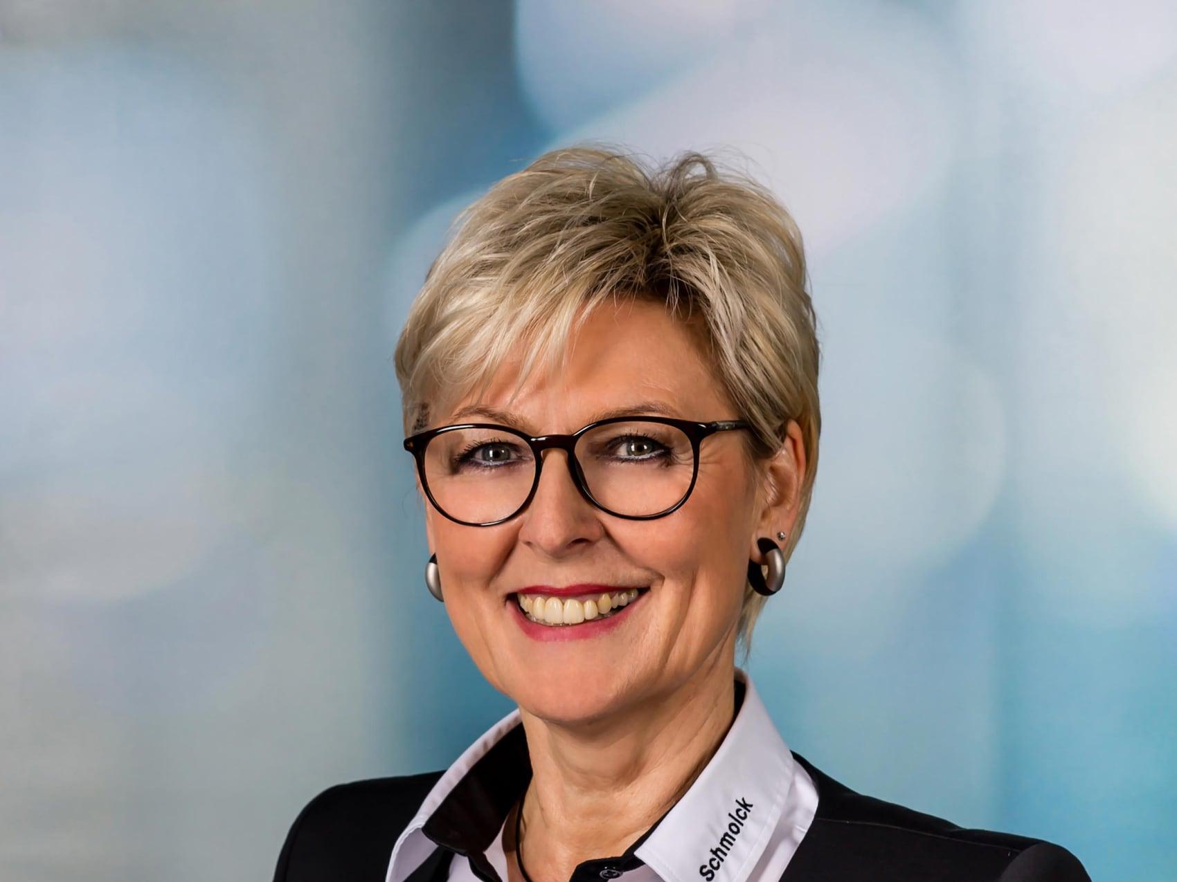 Sonja Fross