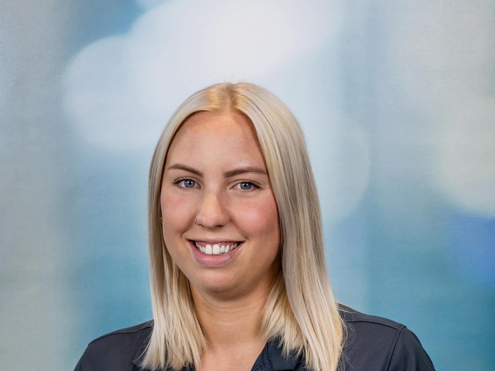 Kathrin Heine