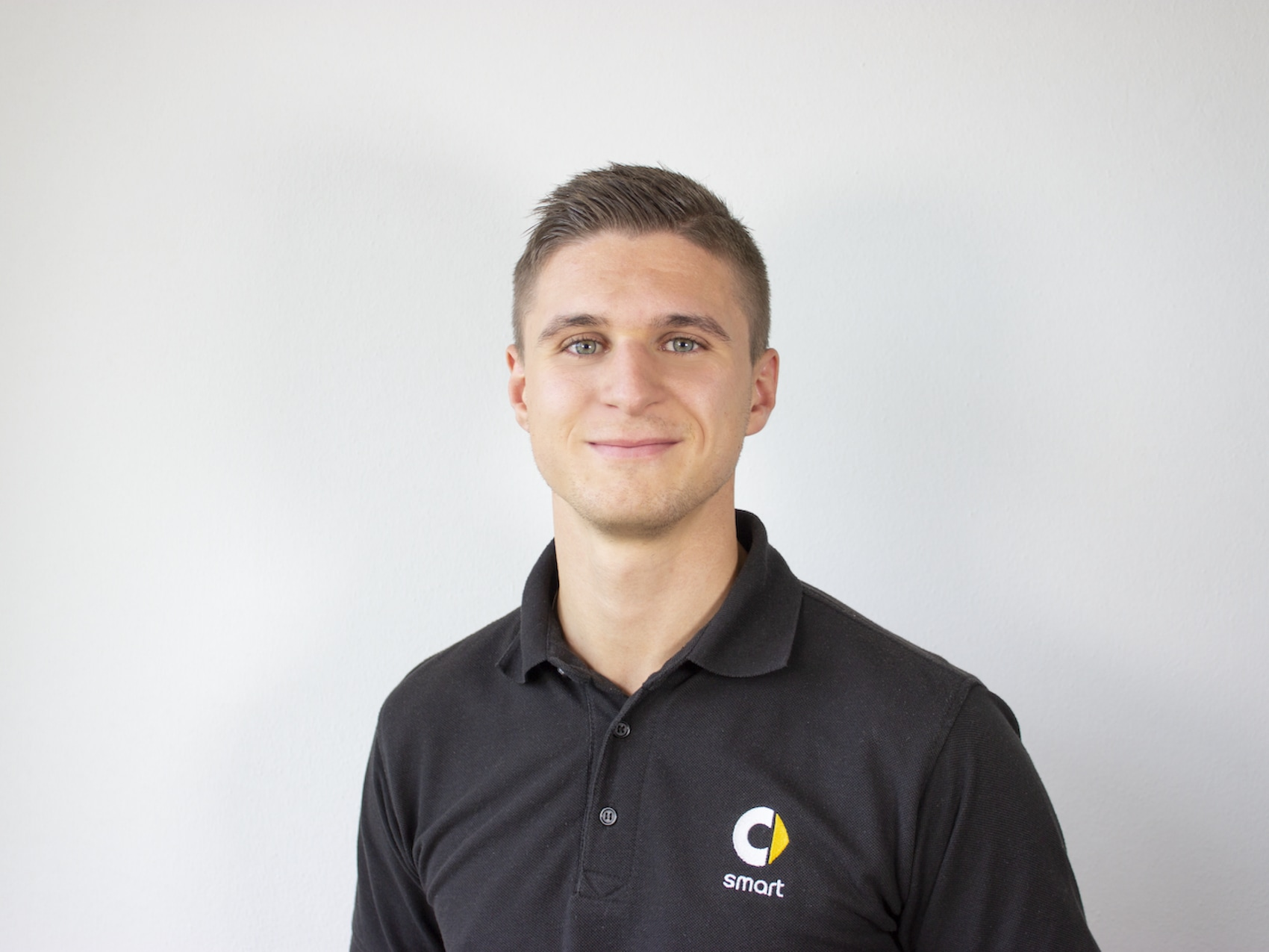 Team-sSP-Karl-Bachl-Autohaus-Karlshofer-Manuel