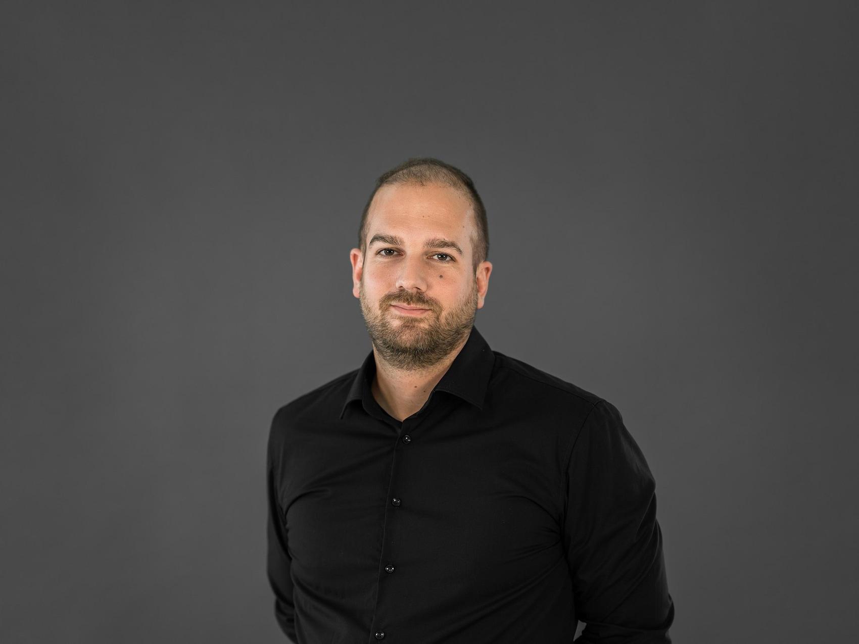 Steffen Scheich, Autohaus Lehr