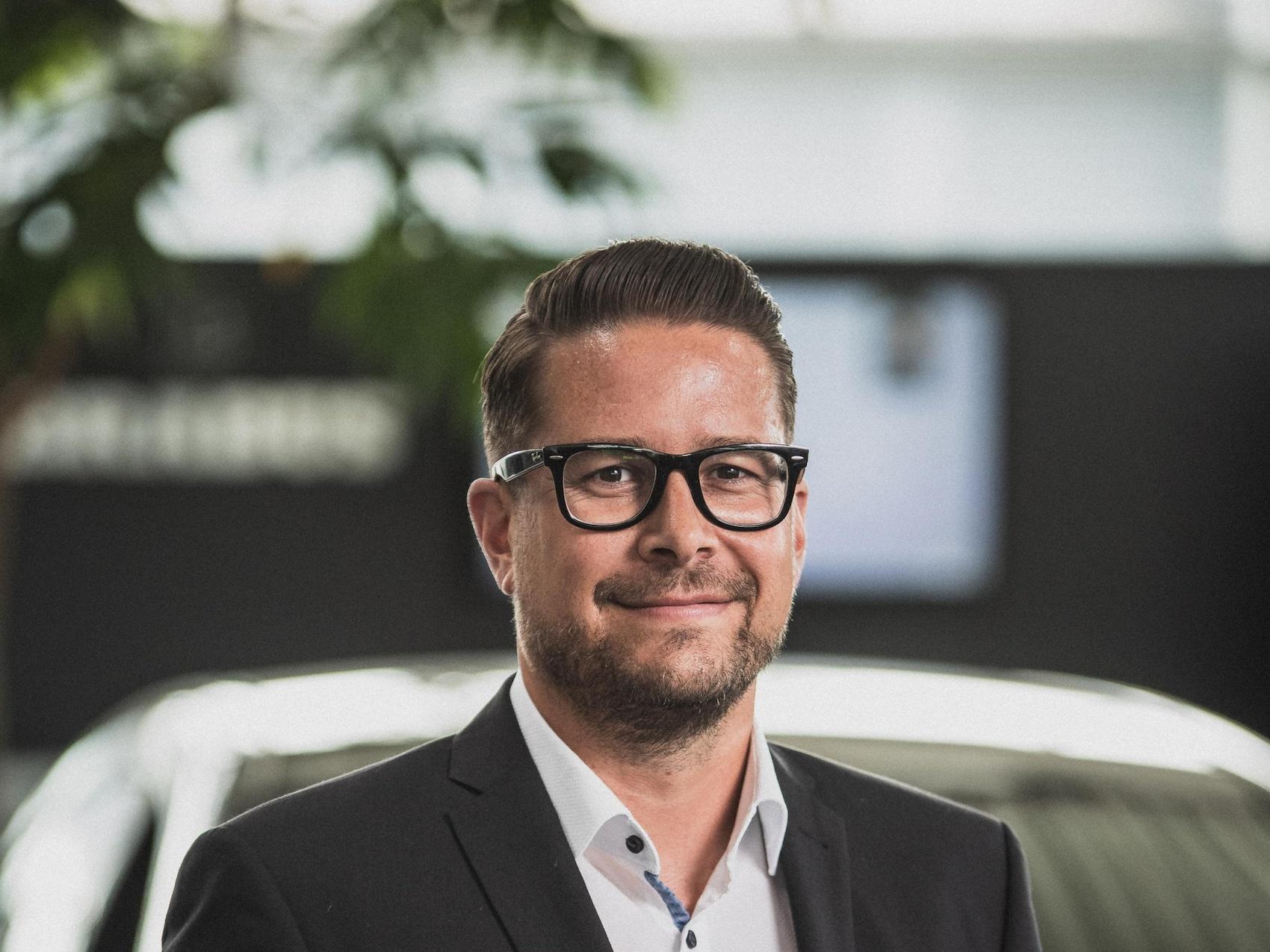 team-sc-Allgäu-Jendrok-Torsten
