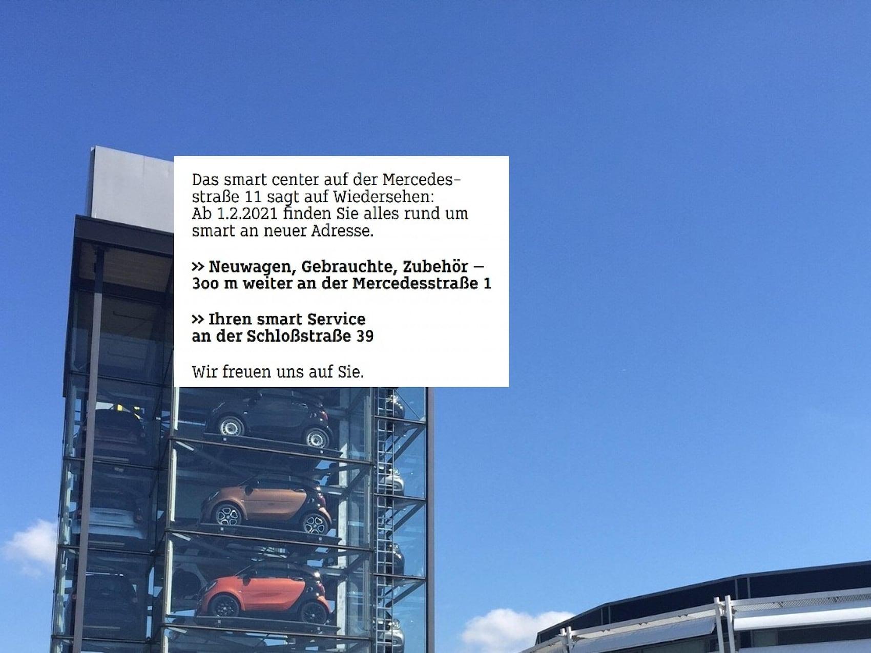 sC-Düsseldorf_Home_Stage_1