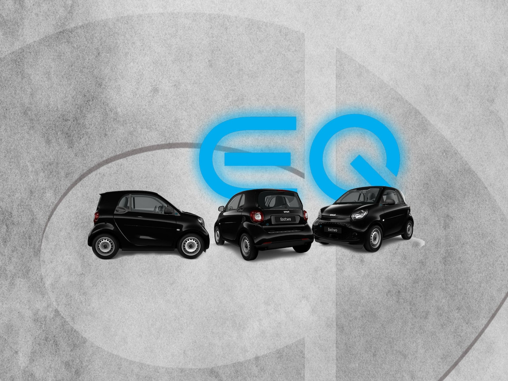 smart for two vor eq logo