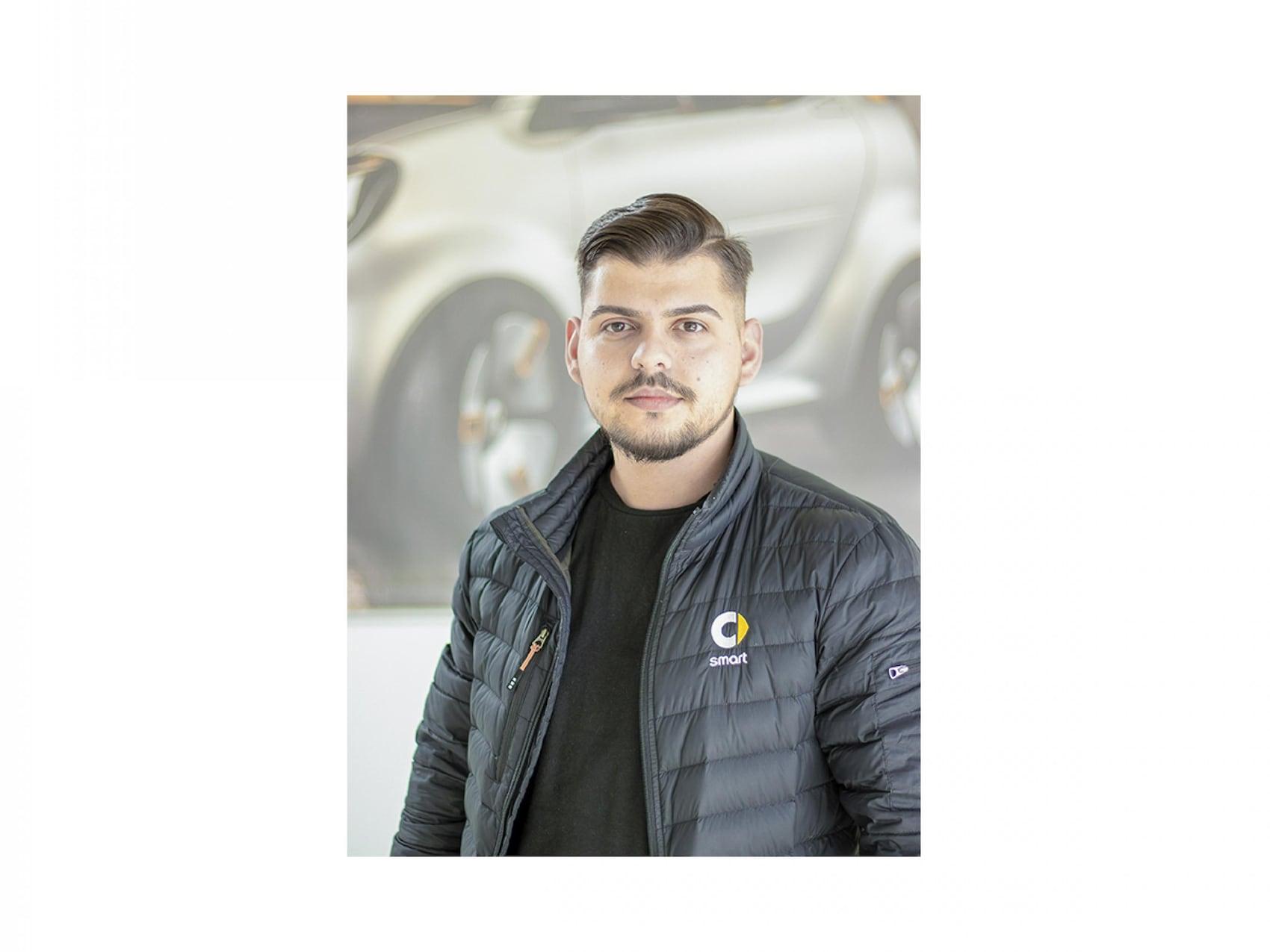 Florian Zenelli 2