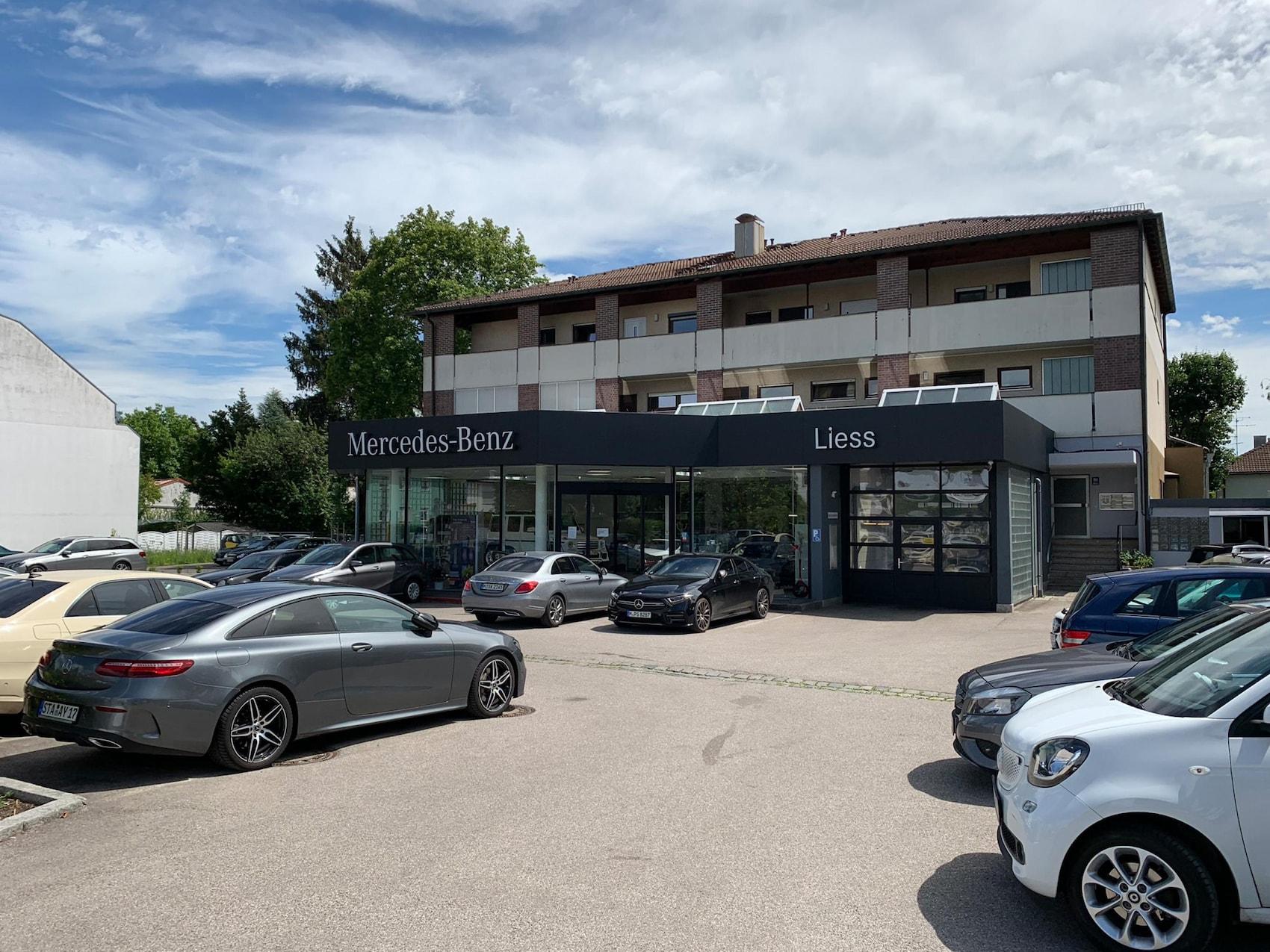 sSP-Autohaus-Liess-Home-Standort