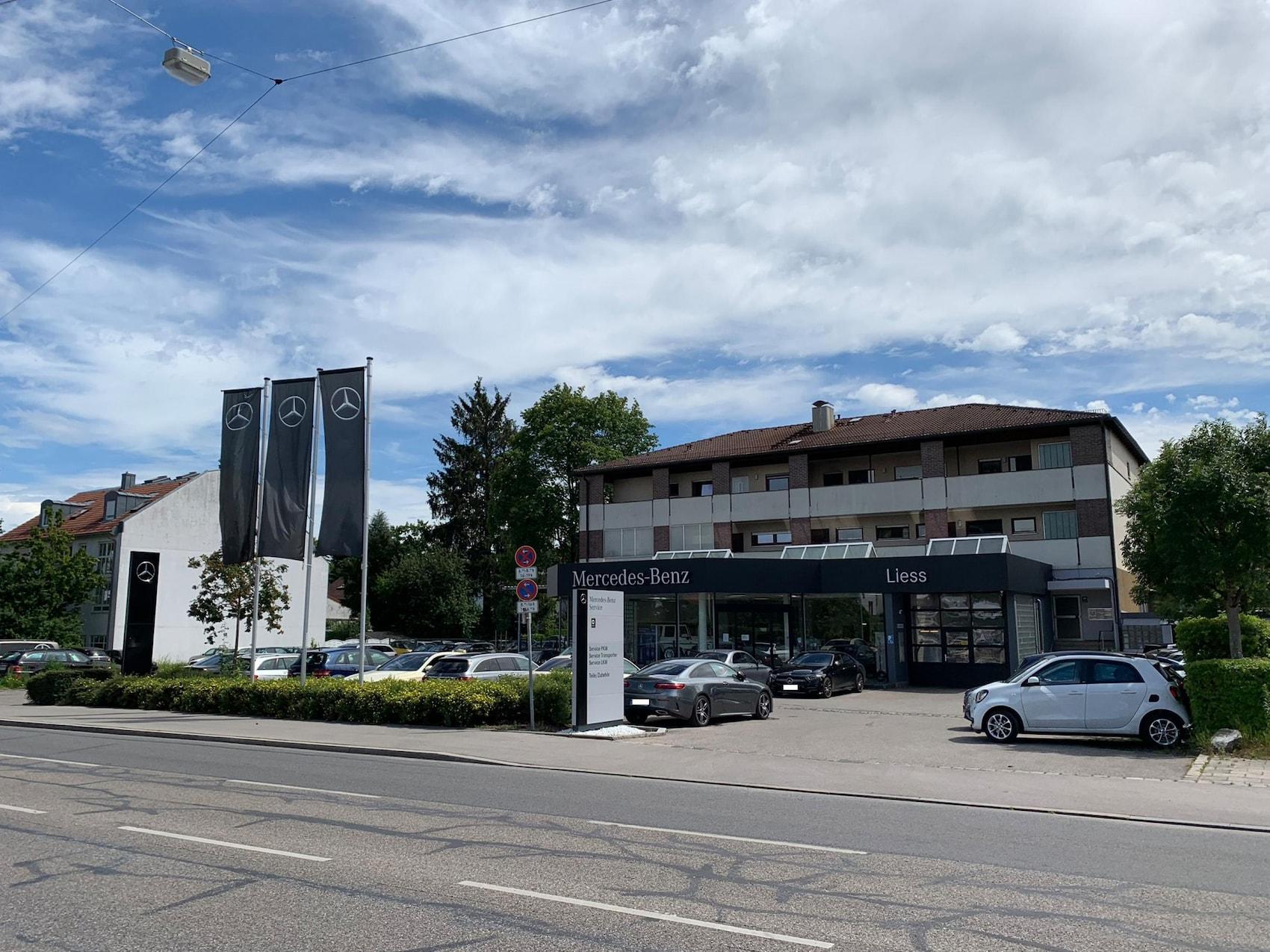 sSP-Autohaus-Liess-Home-Stage