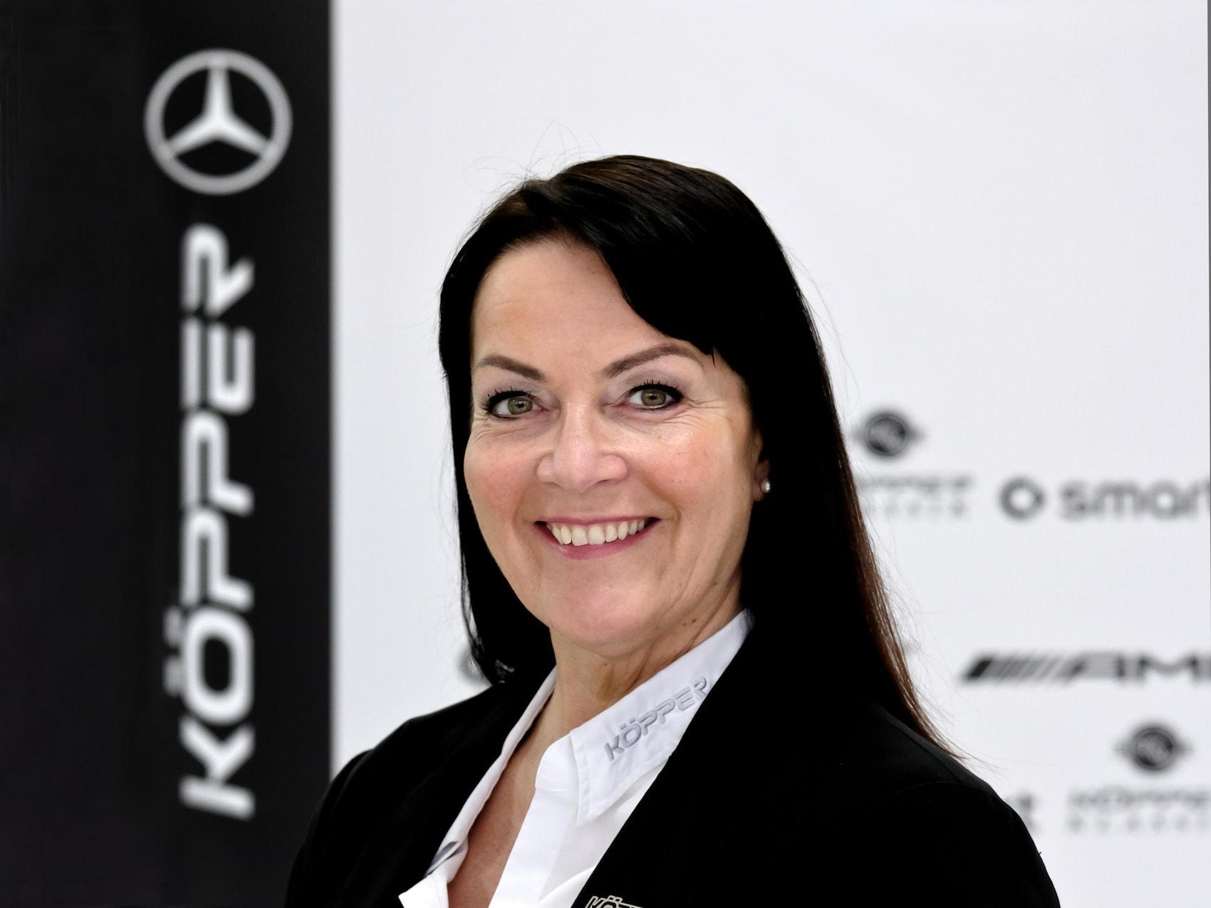 Auto-Koepper-Britta-Hoffmann