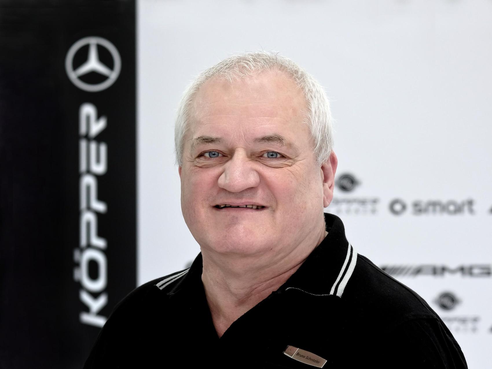 Auto-Koepper-Bruno-Schnitzler