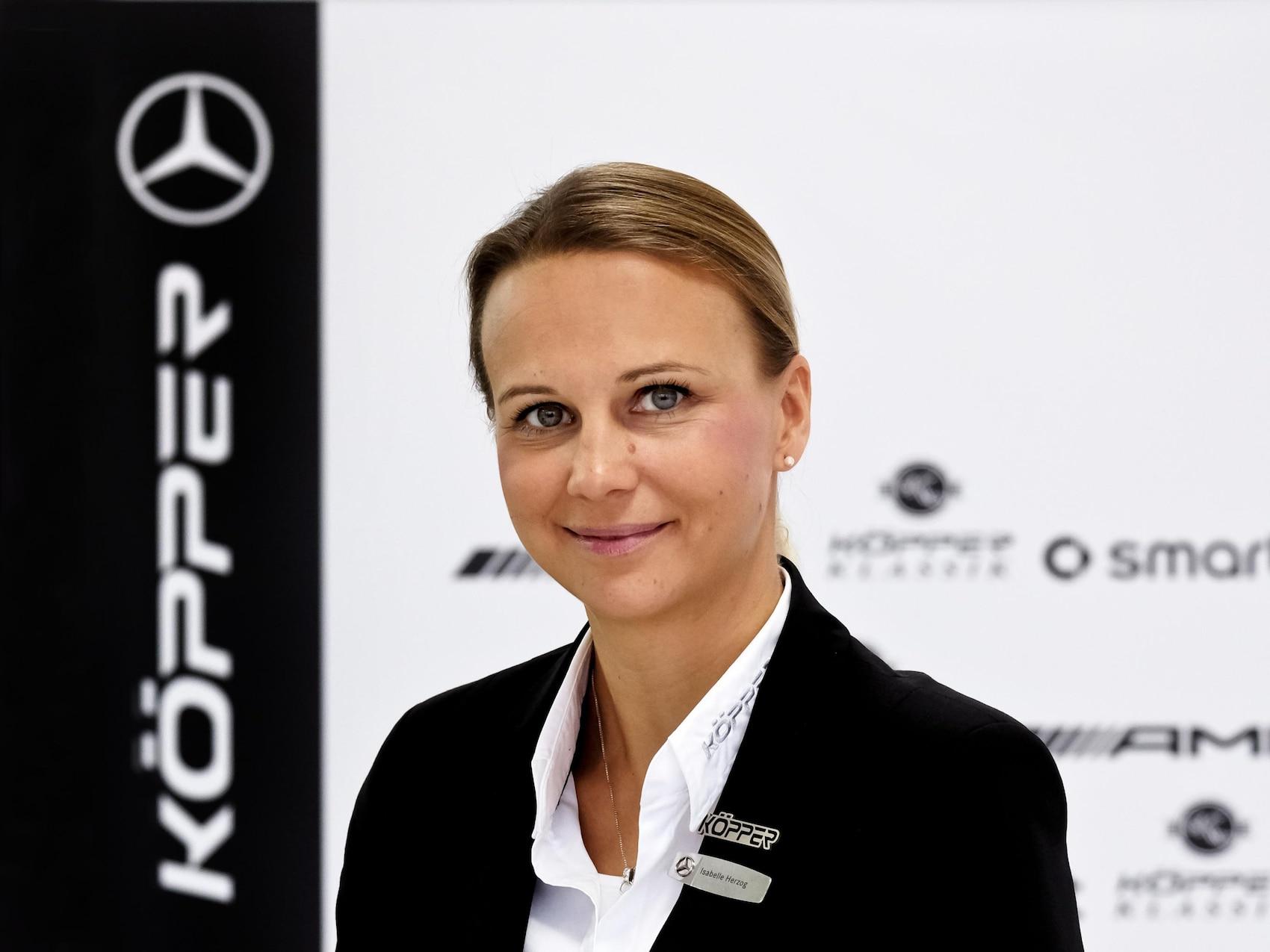 Auto-Koepper-Isabelle-Herzog