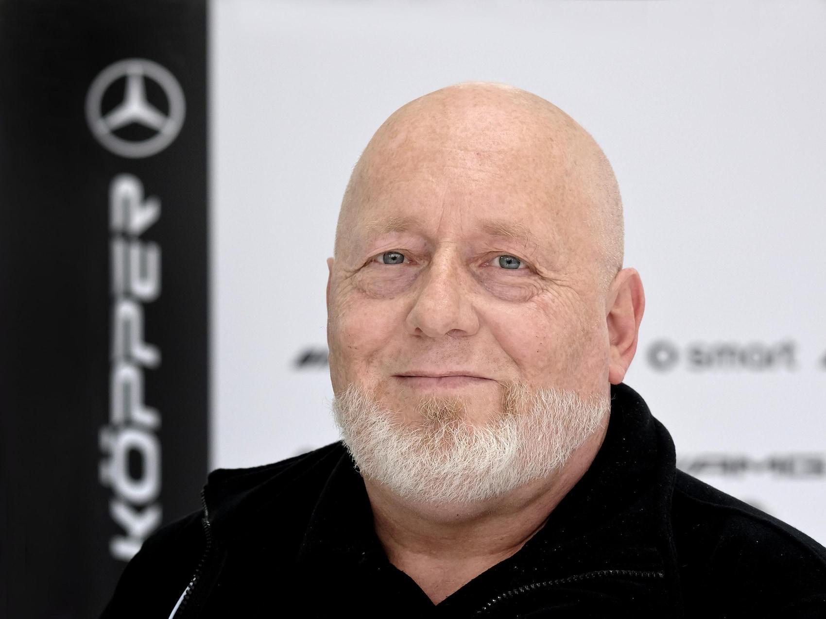 Auto-Koepper-Klaus-Schnitzler