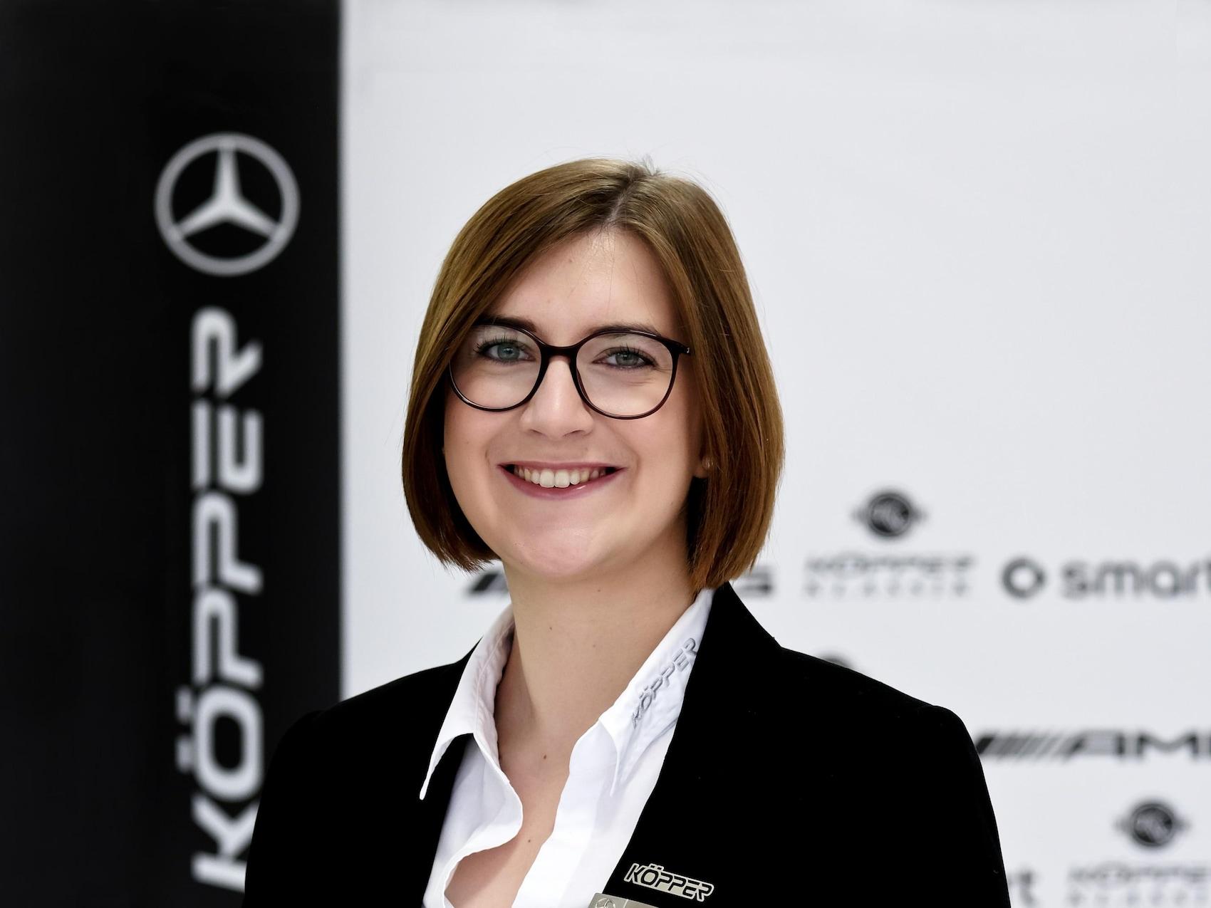 Auto-Koepper-Laura-Niewerth
