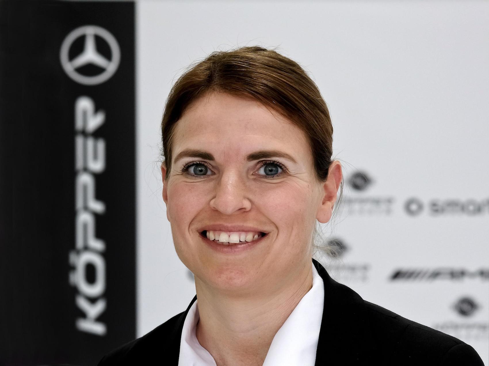 Auto-Koepper-Marion-Littwin