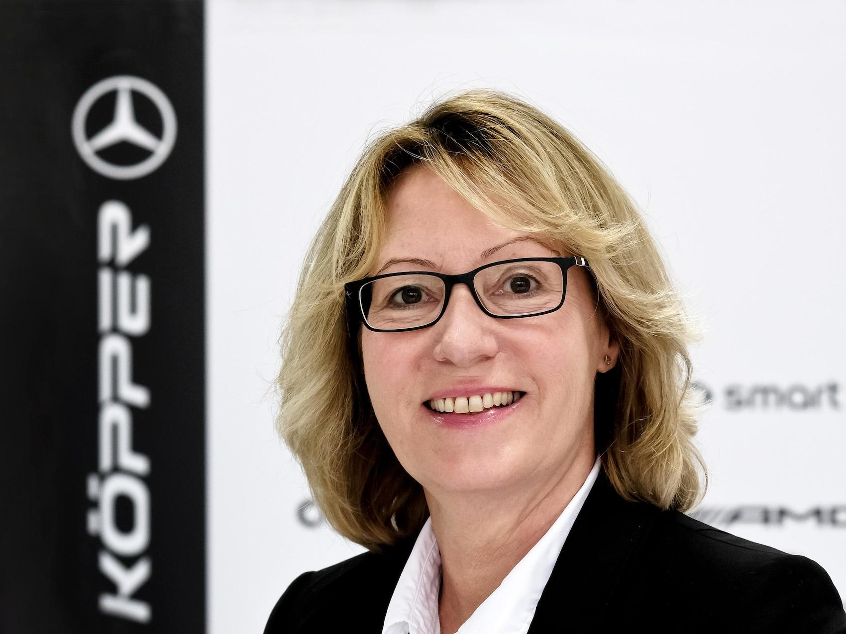Auto-Koepper-Marita-Breuer.jpg
