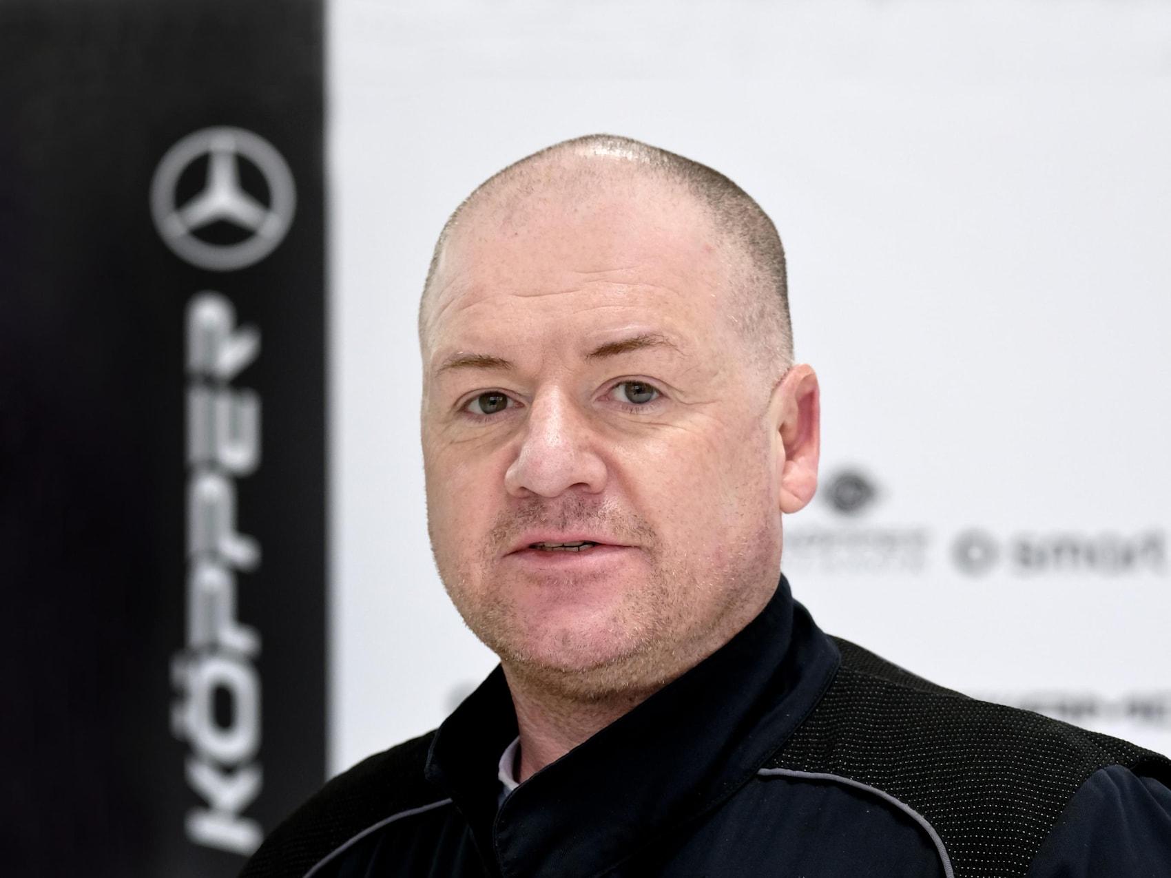 Auto-Koepper-Markus-Modler