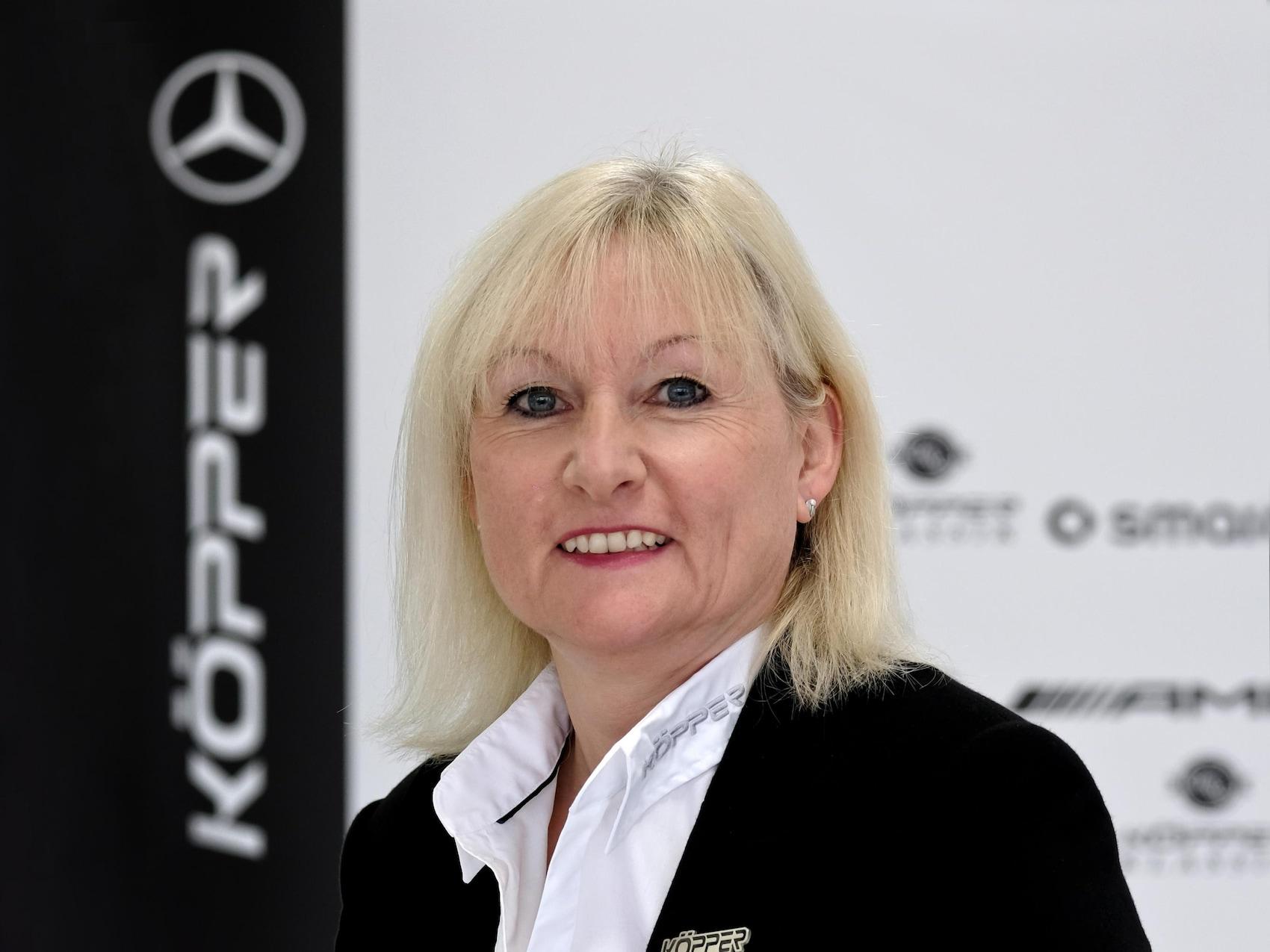Auto-Koepper-Monika-Schlechter