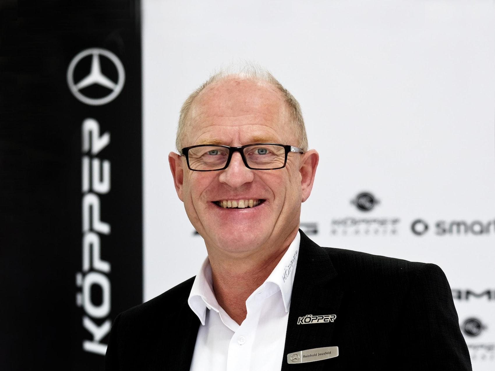 Auto-Koepper-Reinhold-Jeusfeld
