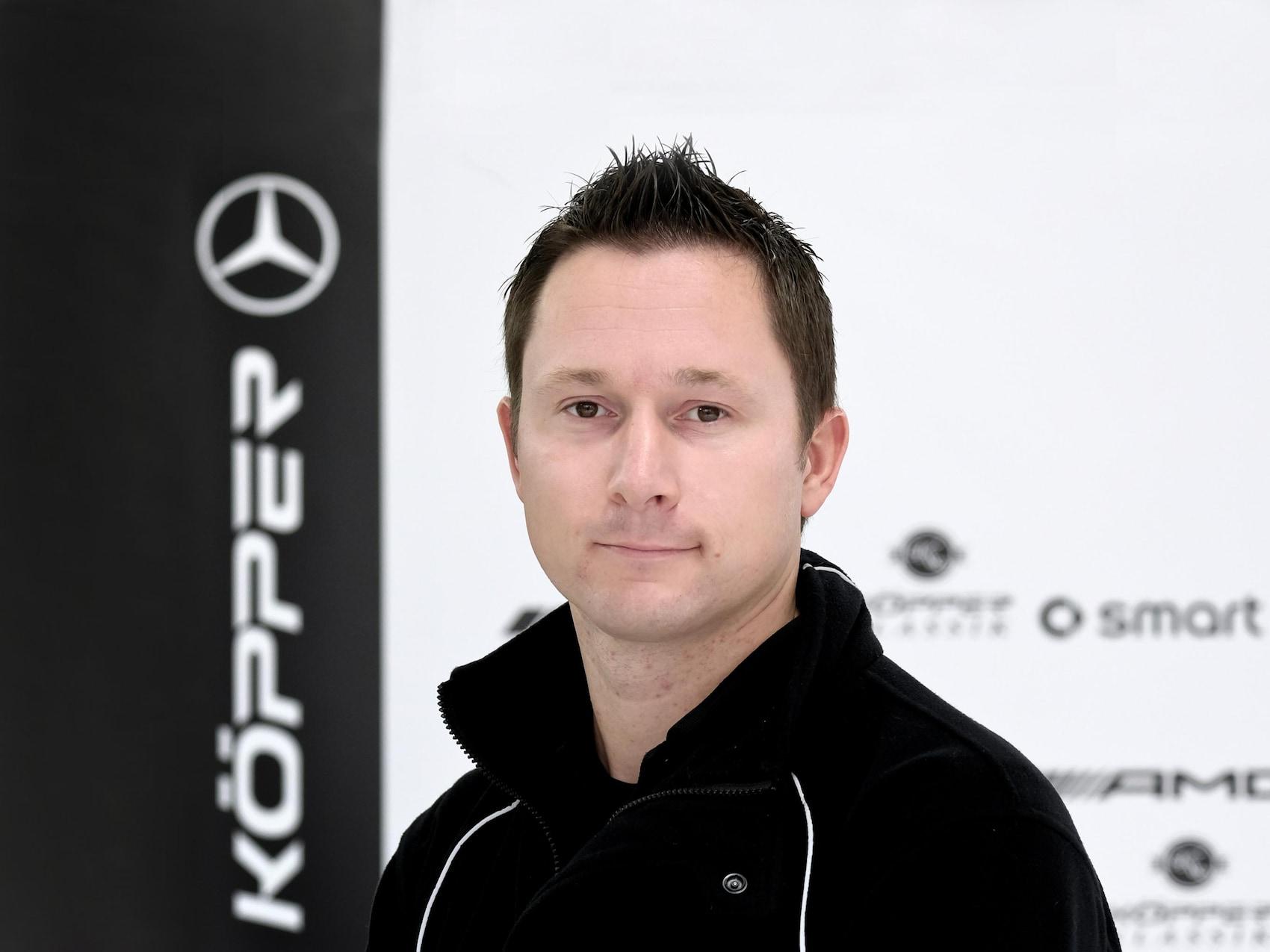 Auto-Koepper-Sebastian-Laabs