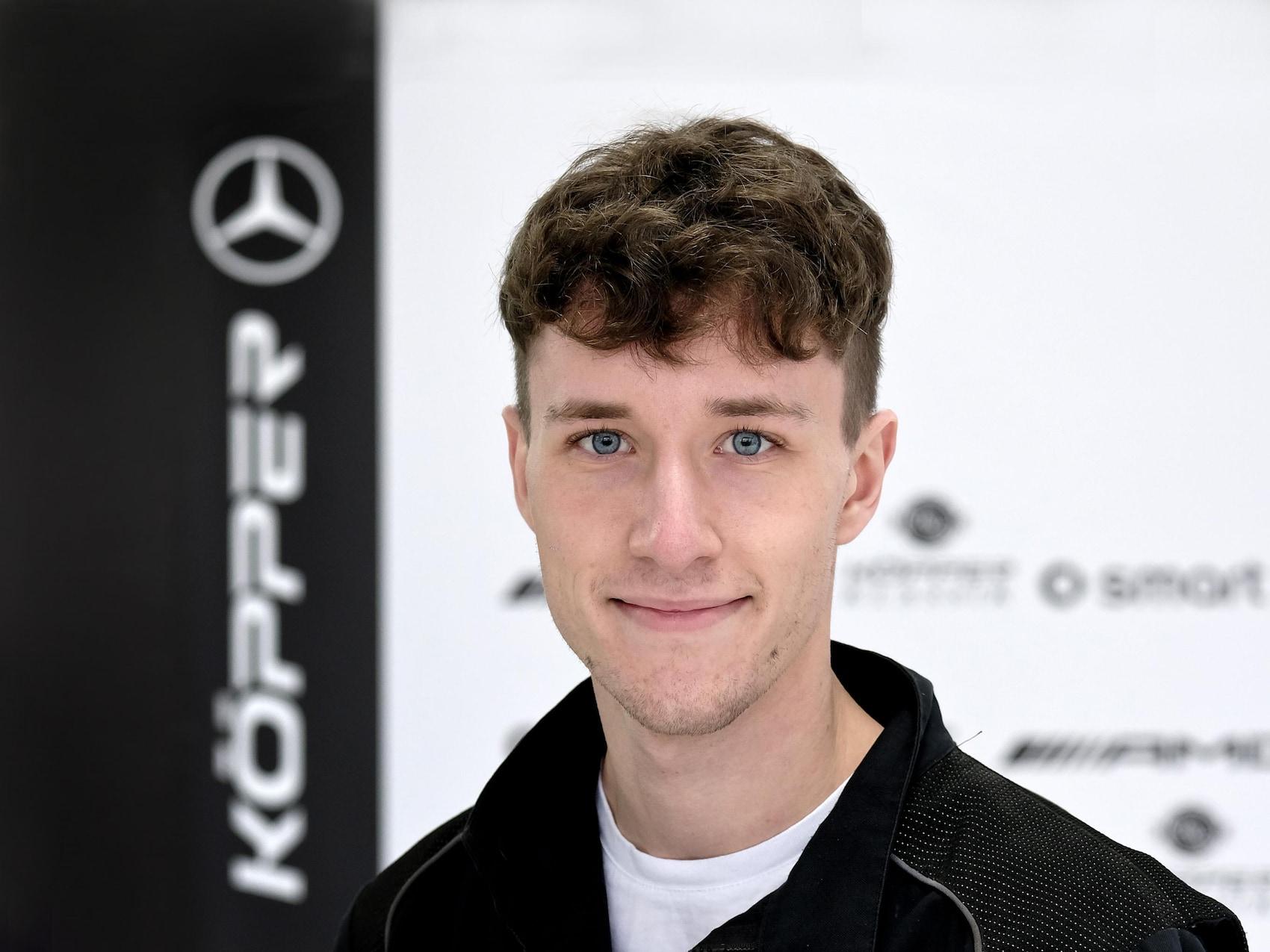 Auto-Koepper-Tim-Nachlik