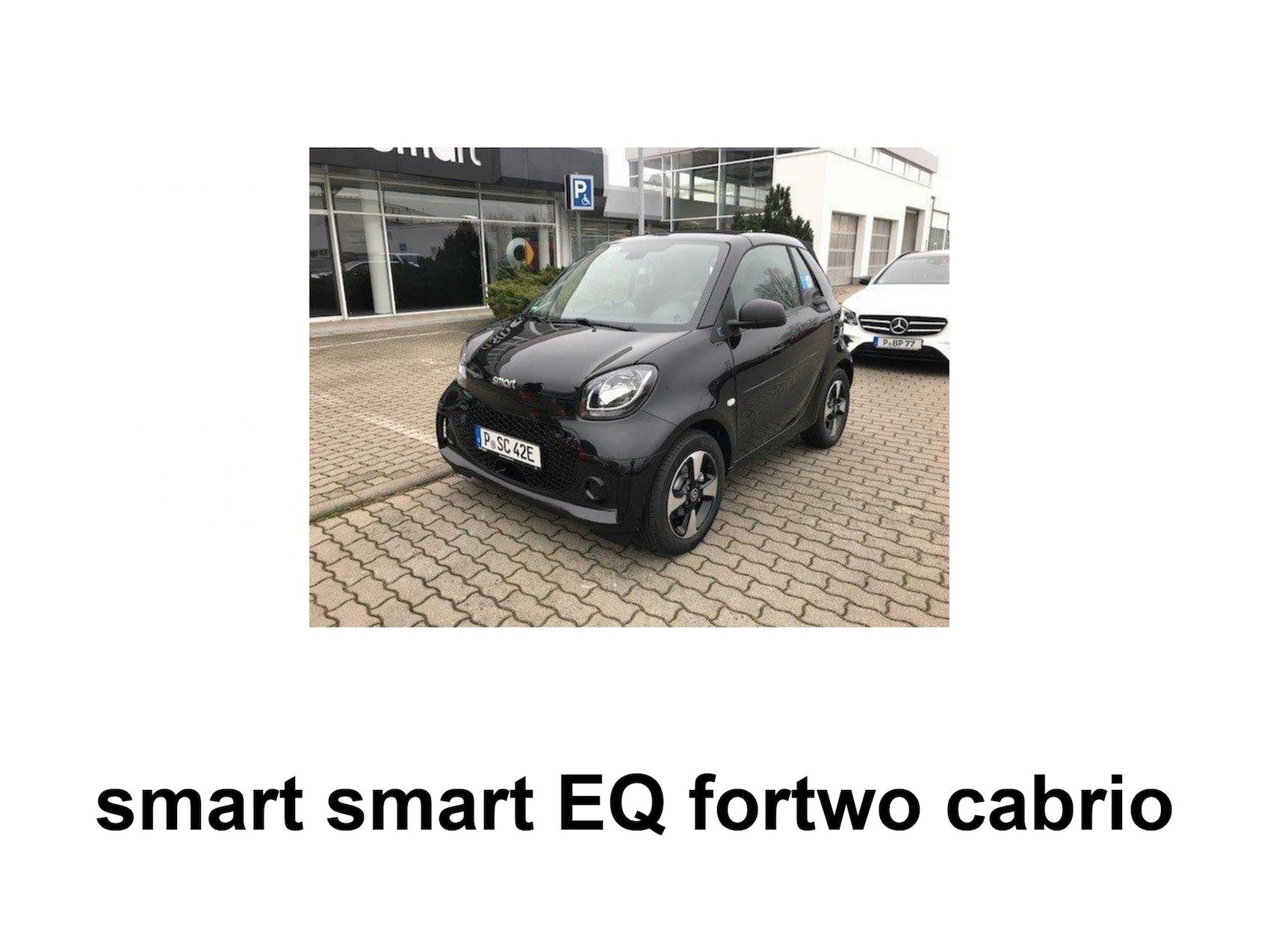 angebot-sc-Potsdam-smart-eq-fortwo-cabrio-exposee