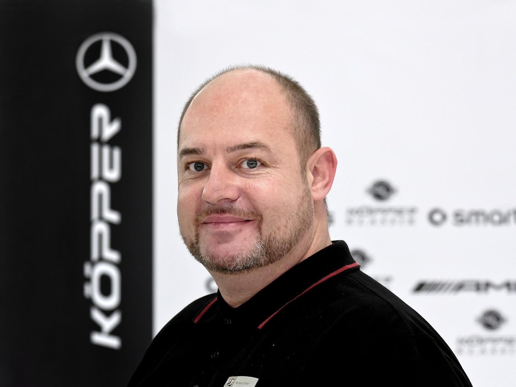 sSP-Team-Herbert-Köpper-Dorsten-Norbert-Hueber