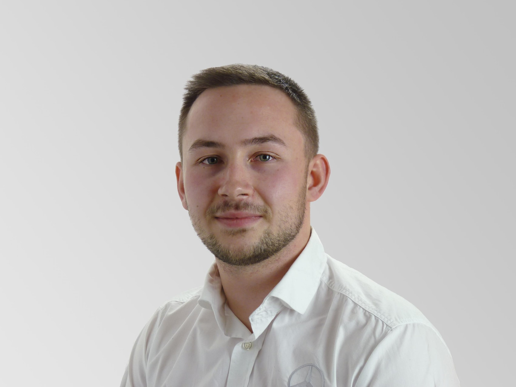 Tobias Lack